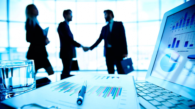¿Cómo ganarte la preferencia de tus clientes ?