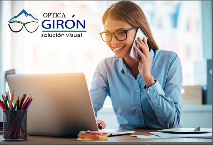 Optica Giron